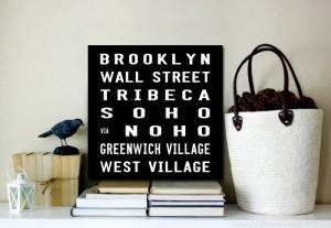 Brooklyn Square