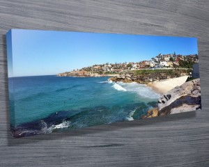 Tamarama Panorama 2