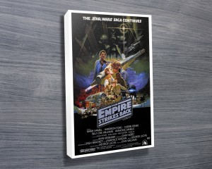 Empire Strikes Back III