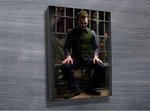 The Joker III