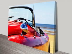 car-on-beach-s