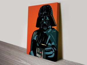 TS_Darth_Vader