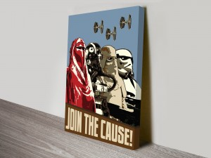 join-the-cause-art