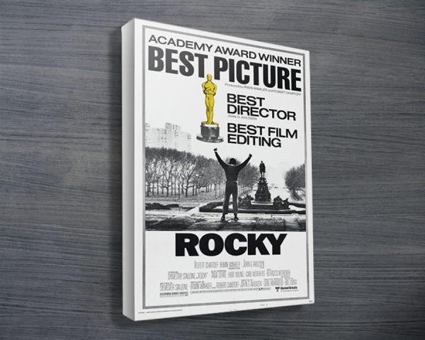 Buy Affordable Rocky Movie Memorabilia Online