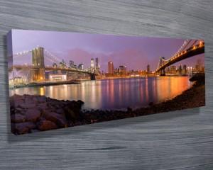 Brooklyn Panoramic