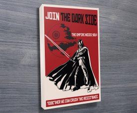 Star Wars Propaganda III