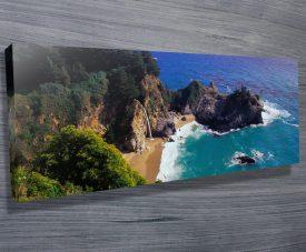 Paradise Island Art