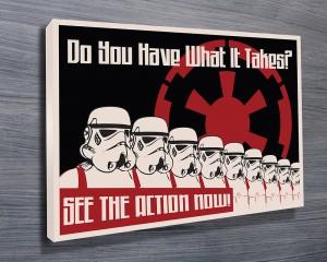 Star Wars Propaganda II