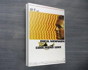 Cool Hand Luke II Movie Poster