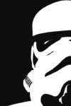 Star Wars Canvas Art prints