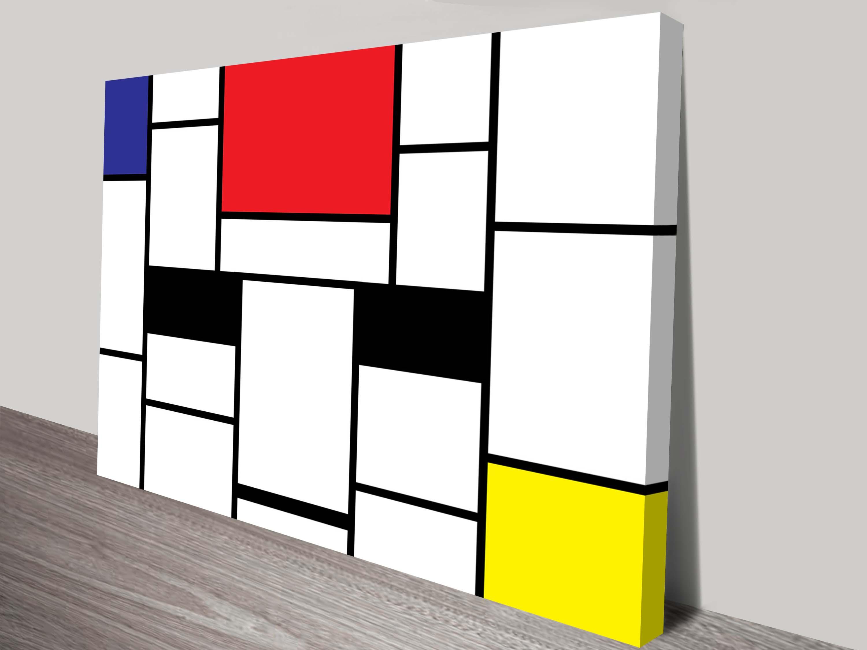 Wall Art Australia Online - Elitflat