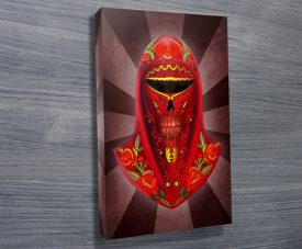 Imperial Guard Dia del los muertos