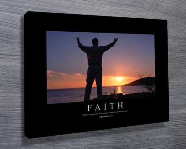 Faith sm