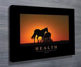 Health sm