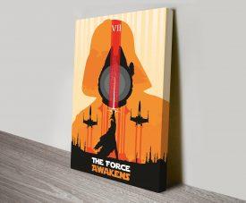 The-forece-awakens-poster-sm