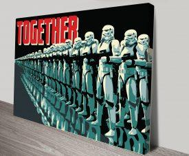 Together-Star-Wars-fan-art