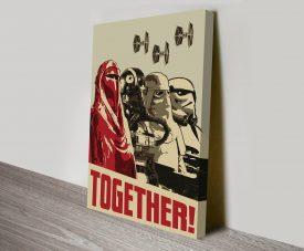 Together_propaganda