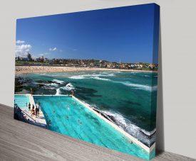 Ocean & Surfing Wall Art Prints