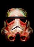 Star Wars Art Posters Pop Art