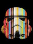 Star wars fan Art Canvas Prints