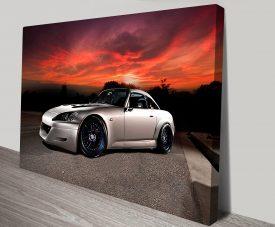 sunset-sports-car-s