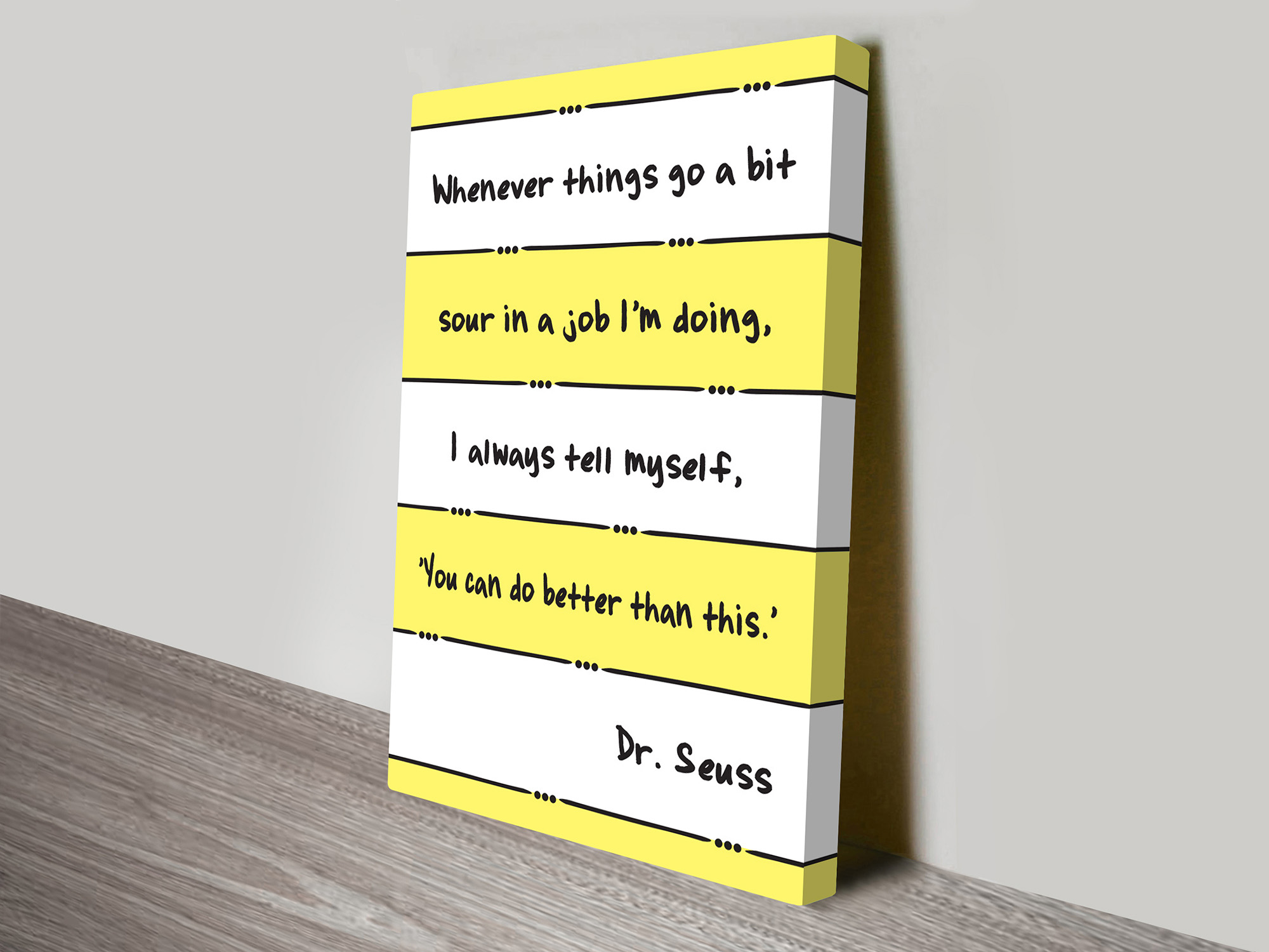 Luxury Dr Suess Wall Art Adornment - The Wall Art Decorations ...