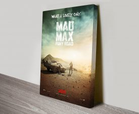 Mad-Max-Fury-Road-s