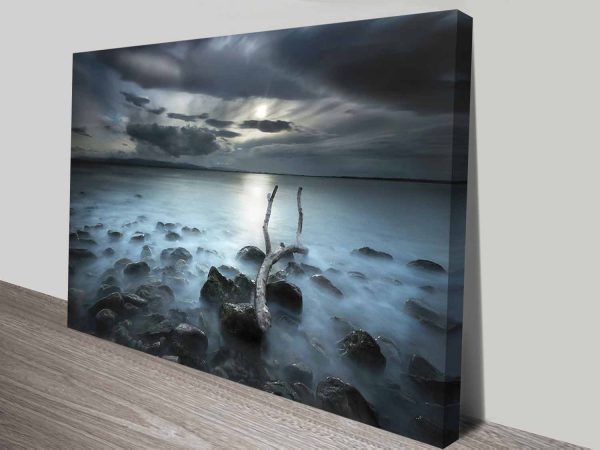 driftwood dream custom artwork photo prints