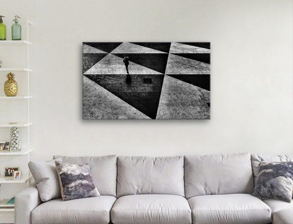 Black & White Art for Sale Gallery Sale Online