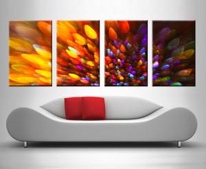 Champagne Sparkles Elena Kulikova Discount Artwork Online