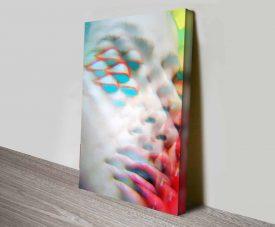 electric vision elena kulikova custom photo art