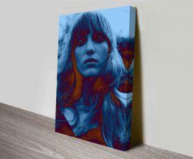 solarized elena kulikova custom photo art prints