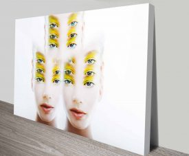 strange world elena kulikova custom photo art
