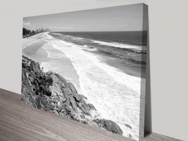Buy Affordable Australian Wall Art Online