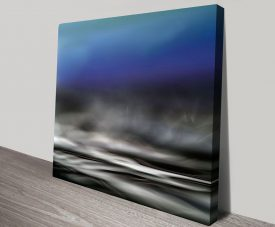 Greywaters Abstract Gallery
