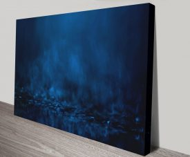 Underwater-Depth-canvas-print_preview