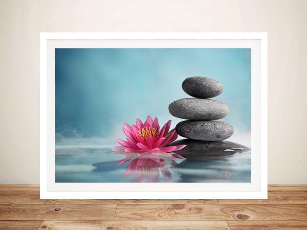 Karmic Stones Photo Gifts