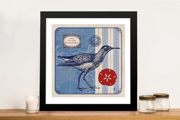 Sea Bird l - Studio Mousseau Gift Ideas