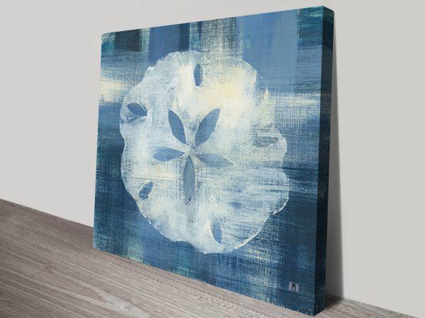 Wall Art Gift Ideas Nautical Theme