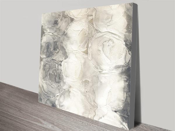 Fantastic Abstract Wall Art Makes Great Gifts