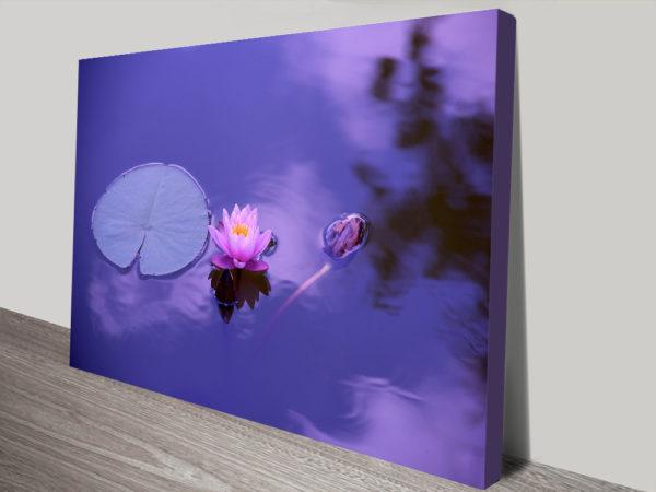 Spiritual Canvas Wall Art Perfect Gift Ideas