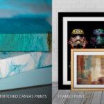 Quality Art Prints Pictures Australia