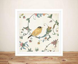 Birds Gem IIl - Emily Adams Great Gift Ideas