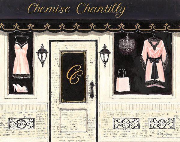 Emily Adams Buy Great Gifts Online Australia