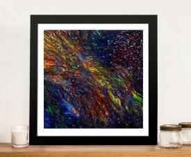 After The Flood Iris Scott Artwork Gift Ideas
