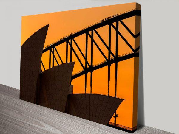 A Climb Above The Sails Print Great Gift Ideas AU