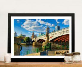 Princes Bridge Noel Buttler Gift Ideas
