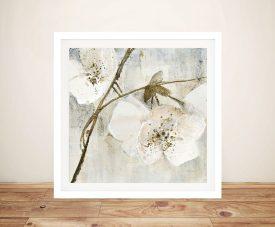 Buy an Elegance ll Albena Hristova Floral Print