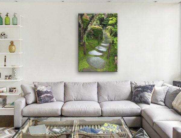 Spiritual Art Canvas Pictures