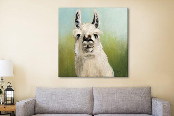 Buy Julia Purinton Cheap Animal Wall Art Australia